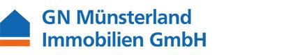 GN Münsterland Immobilien GmbH