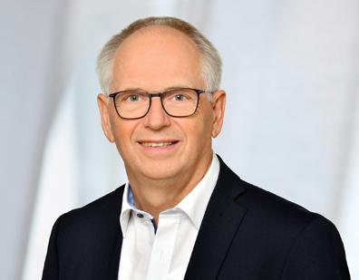 Kurt Klanke