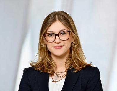 Lea Boulos